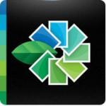 Snapseed: Функциональный фоторедактор для iPad и iPhone
