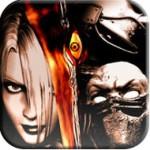 Soulcalibur: Легендарные клинки сомкнулись теперь и на iOS