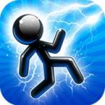 Tesla Wars: Tower defence с электрическим сюжетом