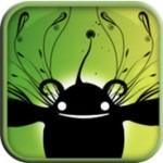 Treemaker: Игрушка, которая расслабляет