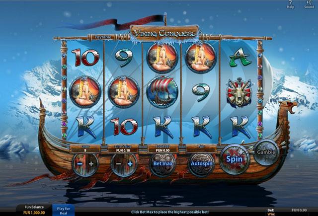 Слоты игры онлайн бесплатно и без вирусов играть в игровые автоматы
