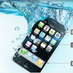 Liquipel: «Ноу-хау» в области защиты мобильных устройств от влаги