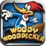 Woody Woodpecker: По холмикам, по горочкам