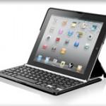 ZaggFolio: Превращаем iPad 2 в ноутбук