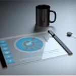 Будущее по версии производителя стекла для i-гаджетов [Видео]