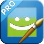 Pho.to Lab PRO HD. Лаборатория спецэффектов для ваших фотографий