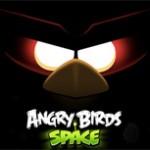 Angry Birds Space: Теперь в космосе