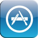Apple подарит $10 000 за загрузку 25-миллиардного приложения