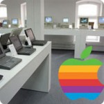 Частный музей Apple открылся в Москве
