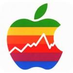 Акции компании Apple могут дорасти до 1 тыс долларов