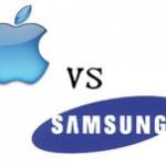 Apple – самый крупный производитель смартфонов в мире