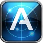 AppZapp: Продвинутый путеводитель по скидкам
