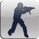 Counter Strike: Непрекращающиеся разборки пришли на iPad