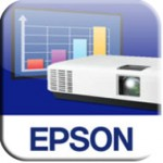 Epson iProjection: Презентация с вашего i-устройства