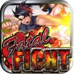 FatalFight: До последнего удара!