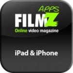 AppsFilmz New: Киноафиша для iPhone и iPad