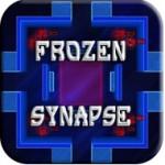 Frozen Synapse: Футуристические настольные баталии (Mac)