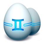 Gemini: Поиск дубликатов в OS X