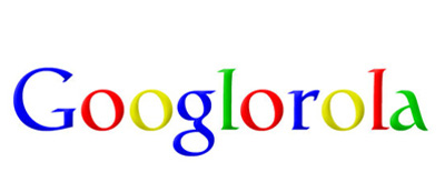 googlorola
