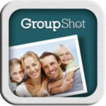 Groupshot: Фототерапия для ваших фотографий