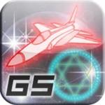 G-Shooter: Геометрический вальс в космосе