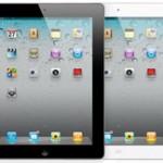 iPad 3: Новый корпус, переработанная камера и двухъядерный процессор А5Х