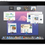 Тим Кук намекнул о том, что OS X и iOS будут продолжать сближение