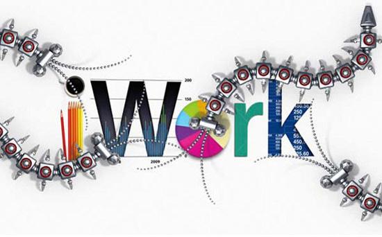 iwork hack