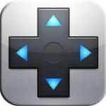 Joypad: Джойстик из iPhone и iPod Touch