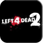 Left 4 Dead 2: Один из лучших кооперативов на Mac