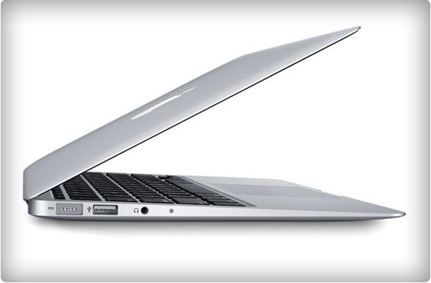 macbook air 14
