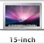Новые MacBook Pro точно будут похожи на MacBook Air