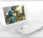 magic iphone 5