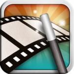 Magisto: Преображение ваших видеозаписей