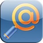 Поиск@Mail.Ru: Голосовой поиск для iPhone и iPad