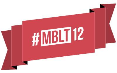 mblt12