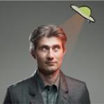 Создатель игры Doodle Jump едет в Россию