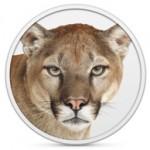 OS X 10.8 Mountain Lion может выйти 19 июля