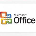 Выход Microsoft Office для iPad. Миф или реальность?