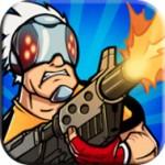 One Epic Game: Наперегонки со смертью
