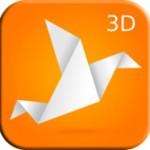 How to Make Origami: Складываем фигурки из бумаги