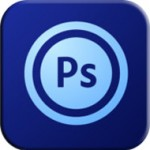 Photoshop Touch уже в App Store (iPad 2)