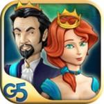 Королевские Тайны: Приключения Наследников