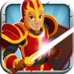 Raid Leader: Защити мир от зла!