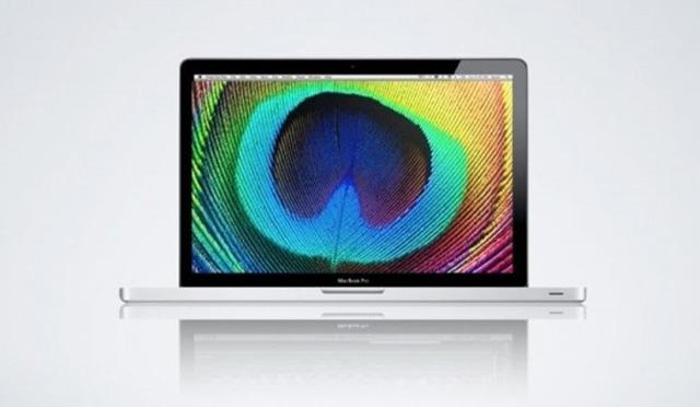 retina mac