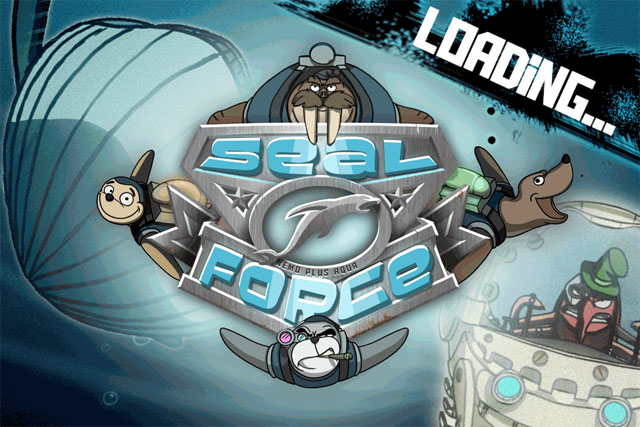 seal force