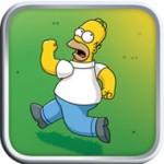 The Simpsons Tapped Out: Новые приключения желтой семейки