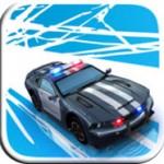 Smash Cops: В погоне за бандитами