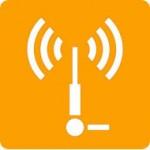 Wifi analyzer: Анализатор всех доступных wi-fi сетей (Jailbreak)