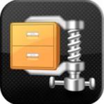 WinZip для i-гаджетов уже в App Store
